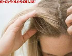 Сухой шампунь для волос. Купить или вымыть голову? фото
