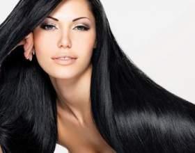 Сухой шампунь от batiste – 4 серии для красоты и свежести волос фото