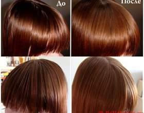 Сухой шампунь — прекрасное средство для экстренного очищения волос фото
