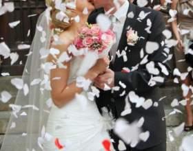 Свадебная фата – руководство по выбору фото