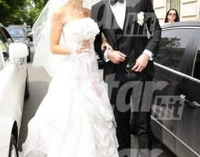 Свадебная прическа на средние волосы ольги бузовой фото и видео отчет фото