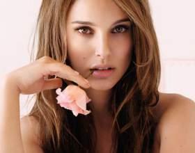 Сыворотка против выпадения волос фото