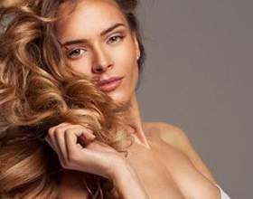 Тонирование русых волос: виды и правила окрашивания фото