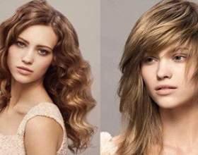 Тонирование светлых волос: рекомендации по окрашиванию фото