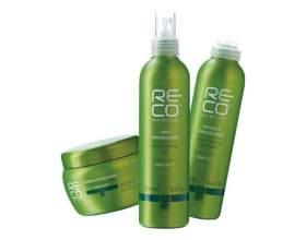 Топ — 10 шампуней для тонких волос фото