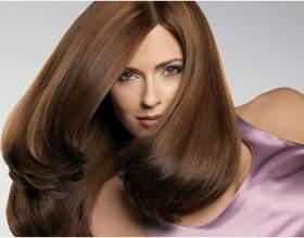 Топ 3 самых популярных видов ампул против выпадения волос: виши, лореаль, плацент формула фото
