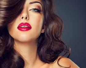 Топ-7 спреев для волос с iherb.com для здоровья и красоты от корней до кончиков фото