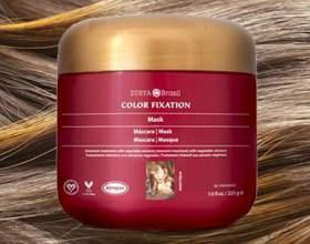 Топ восстанавливающих масок для волос с сайта iherb фото
