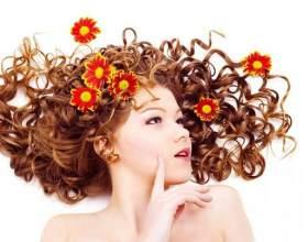 Уход за волосами летом и зимой: рекомендации фото