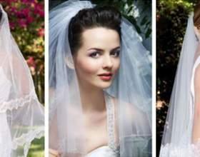 Украшения для свадебной прически фото