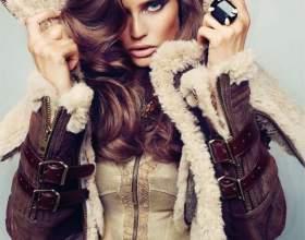 Универсальное масло для глубокого питания волос – matrix biolage exquisite oil replenishing treatment фото