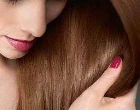 Утолщения волос с помощью домашних масок фото