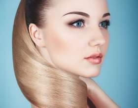 Увлажняющее молочко для волос brelil (брелил) bio traitement beauty hydra gloss фото