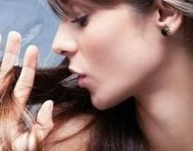 Увлажняющие маски для волос фото