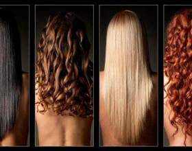 Витамины для волос фото
