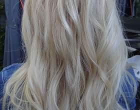Высокие прически на длинные волосы фото