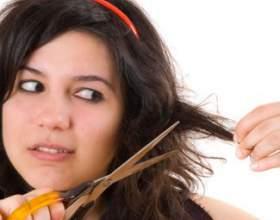 Восстанавливающие маски для поврежденных волос фото