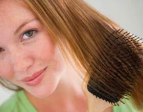 Восстановление волос после осветления фото