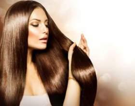 Воздействие масла иланг-иланга на волосы фото