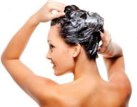 Вреден ли силикон для волос? фото
