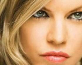 Все о пирсинге брови: особенности процедуры и ухода фото