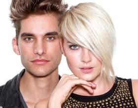 Все о воске для волос: виды, преимущества, особенности использования фото