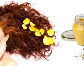 Выбираем 1, но действенное средство по уходу за волосами фото