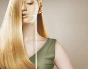Выбираем витамины для красоты волос фото