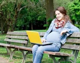 Выплаты и пособия неработающим беременным женщинам в россии фото