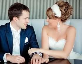 Высокие свадебные прически фото фото