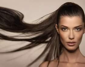 Klorane nettle sebo-regulating dry shampoo for oily hair – сухой шампунь с крапивой фото