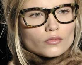 Женские стрижки для обладательниц квадратной формы лица фото