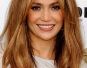 Золотисто-русый цвет волос: фото, оттенки, окрашивание фото